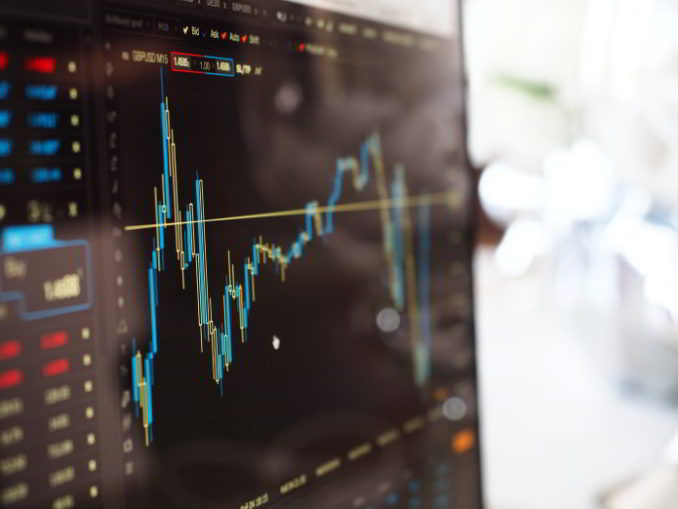 trading virtuale