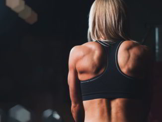 sport - atleta