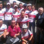 01 Ciclismo Souvenir Walter Greco 2018