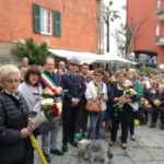 01 Festa di Santa Rita Andora