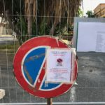 01 Lavori Piazza Matteotti Albenga 2018