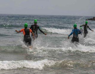 01 triathlon 2018 Laigueglia