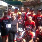 02 Ciclismo Souvenir Walter Greco 2018