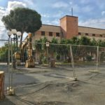 02 Lavori Piazza Matteotti Albenga 2018