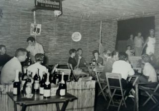 02 Manuela caligaris bar