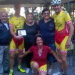 03 Ciclismo Souvenir Walter Greco 2018