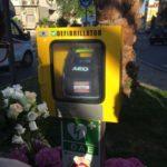 03 Defibrillatore 03 Loano
