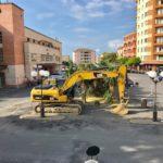 03 Lavori Piazza Matteotti Albenga 2018