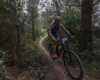 03 triathlon2 2018 Laigueglia