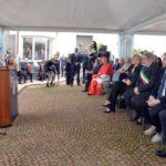 05 discorso Mattarella