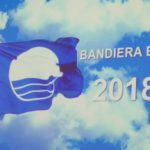 06 Bandiera Blu 2018 Spotorno