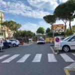 07 Lavori Piazza Matteotti Albenga 2018