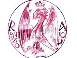 Associazione Renzo Aiolfi