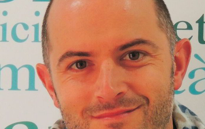 Christian De Vecchi