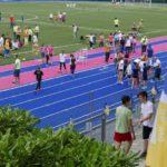 01 Atletica contro le barriere Lions Celle Ligure 2018018