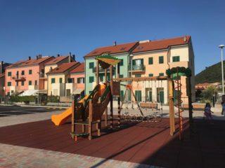 01 Piazza Falcone e Borsellino Albenga