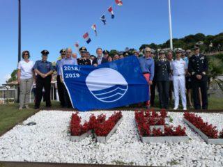 01 Porto Bandiera Blu Andora 2018