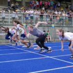 02 Atletica contro le barriere Lions Celle Ligure 2018018