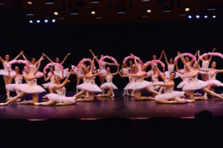 02 Ballerine Accademia savona Teatro Chiabrera 2018
