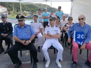 02 Porto Bandiera Blu Andora 2018