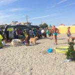 02 Spiaggia libera Amare Fido Albenga 2018