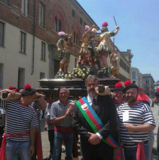 02 Vaccarezza a Milano bis 2018
