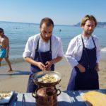 02 chefart Alassio 2018