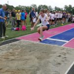 03 Atletica contro le barriere Lions Celle Ligure 2018018