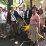 03 Percorso Donne Coraggiose Albenga inaugurazione 2018