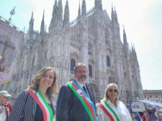 03 Vaccarezza a Milano 2018