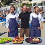 03 chefart Alassio 2018