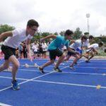 04 Atletica contro le barriere Lions Celle Ligure 2018018
