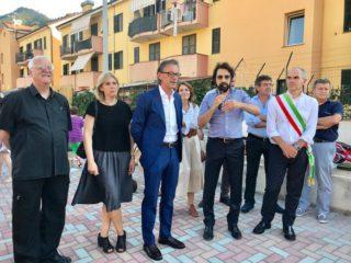 04 Piazza Falcone e Borsellino Albenga