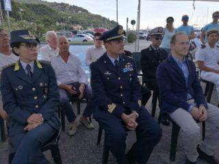 04 Porto Bandiera Blu Andora 2018