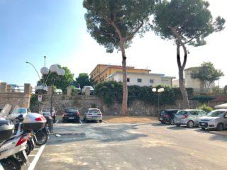 04 Riaperta Piazza Matteotti Albenga 2018