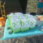 04 Spiaggia libera Amare Fido Albenga 2018