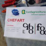 04 chefart Alassio 2018