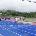 05 Atletica contro le barriere Lions Celle Ligure 2018018