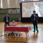 05 Festa Scuola Sport 05 Loano 2018