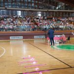 06 Festa Scuola Sport 07 Loano 2018