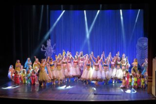 07 Ballerine Accademia savona Teatro Chiabrera 2018