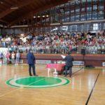 07 Festa Scuola Sport 08 Loano 2018