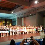01 Campionati Rimini