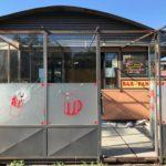 01 Demolizione chisco Albenga 2018