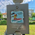 03 Contenitori anti deiezioni canine Albenga 2018