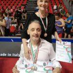 03 Lorella Brondo e Enrico Gazzola 02