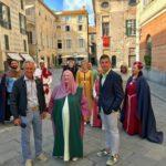 03 Palio Storico di Albenga 2018