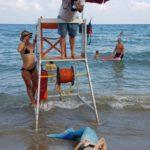 03 Shooting sirena di Riccardo Bandiera Alassio 2018