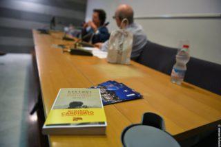 03 lia levi 10 Alassio 100 libri 2018