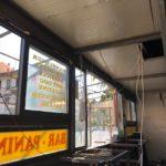 04 Demolizione chisco Albenga 2018